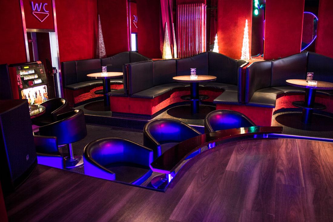 Royal Bar Hannover