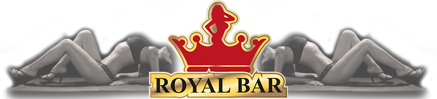 Royal Bar Hannover