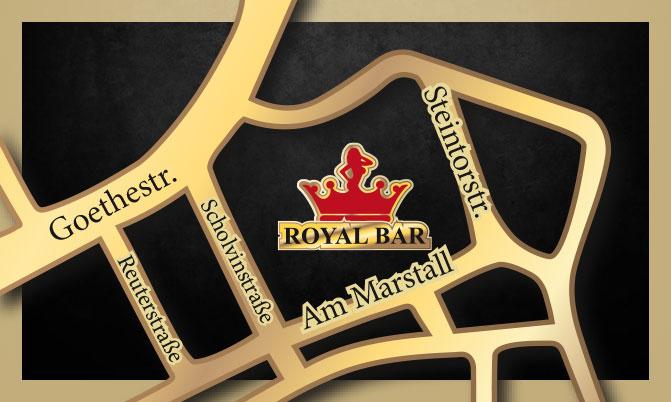 anfahrt-royalbar-hannover